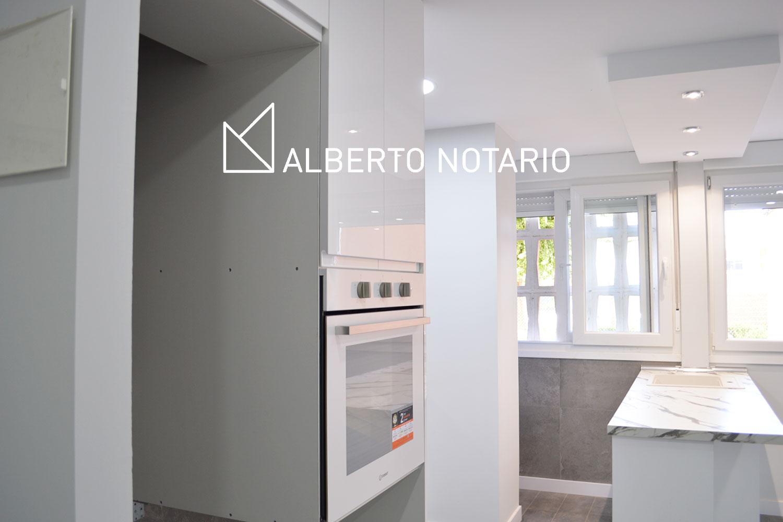 cocina-01-albertonotario
