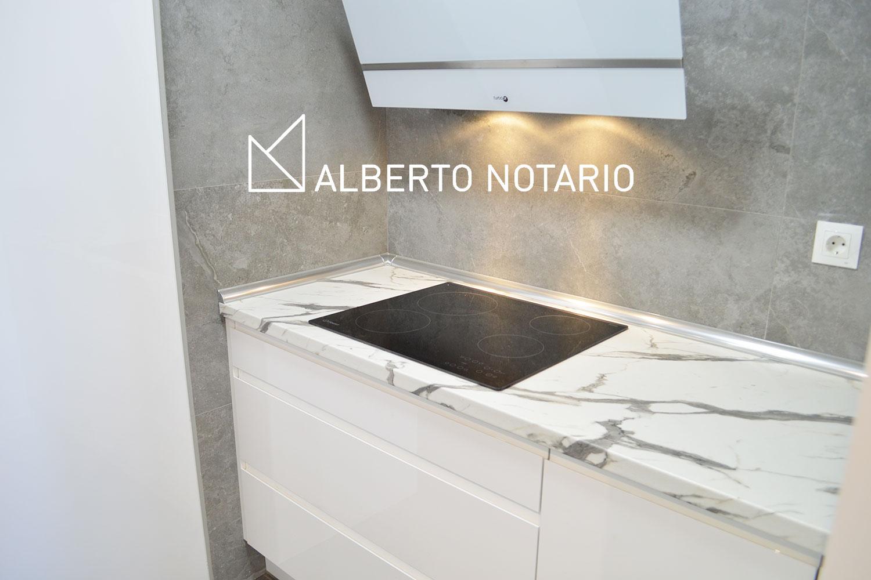 cocina-04-albertonotario