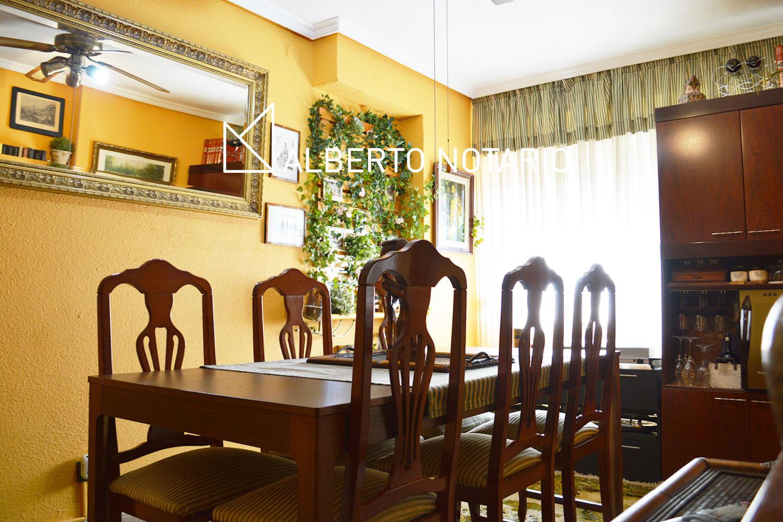 comedor-01-albertonotario