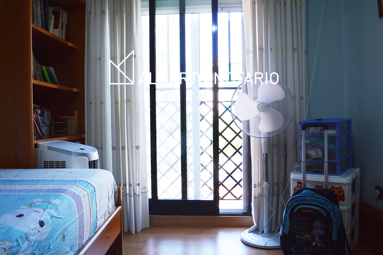 dorm-04-albertonotario