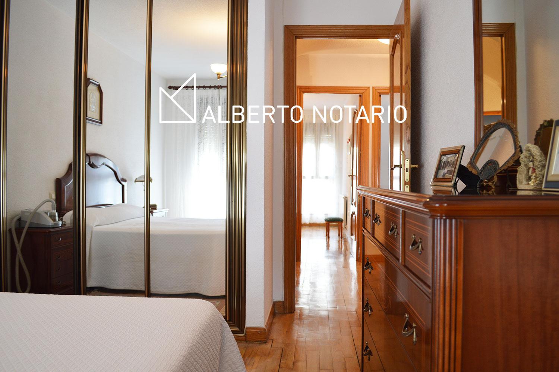 dorm-06-albertonotario