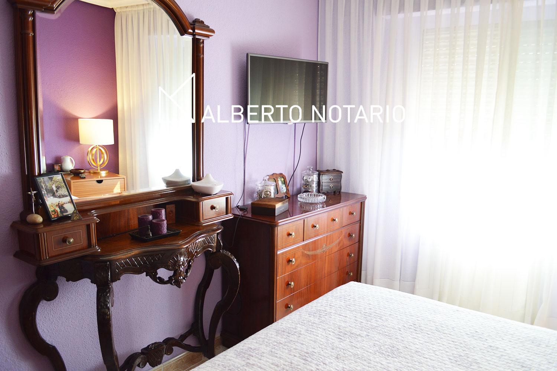 dorm-07-albertonotario