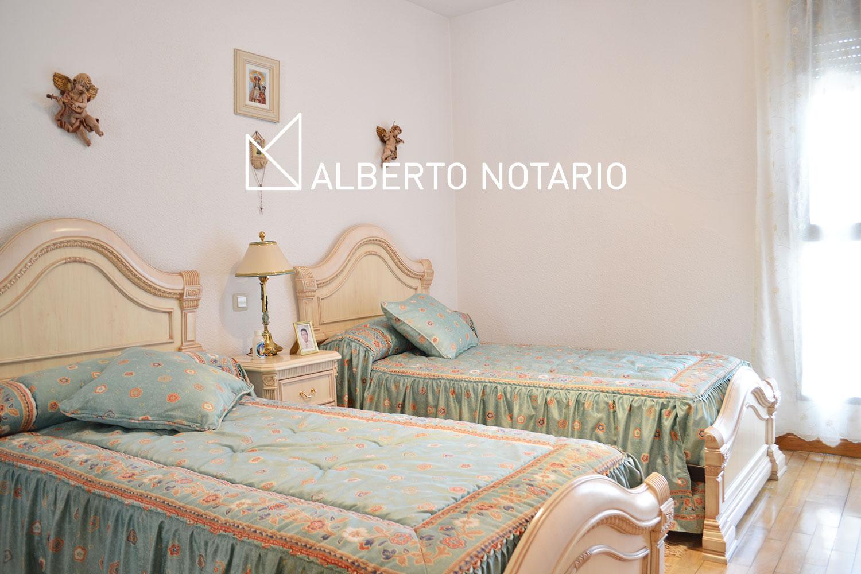 dorm-10-albertonotario
