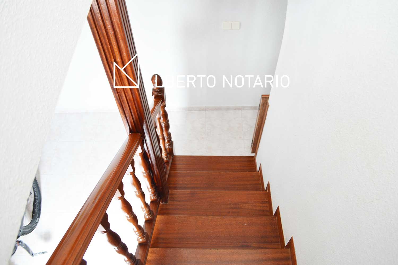 escalera-02-albertonotario