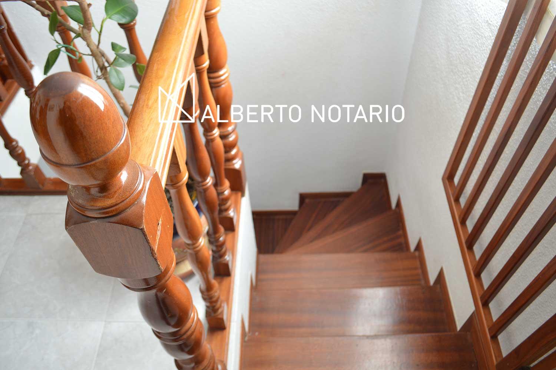 escalera-05-albertonotario