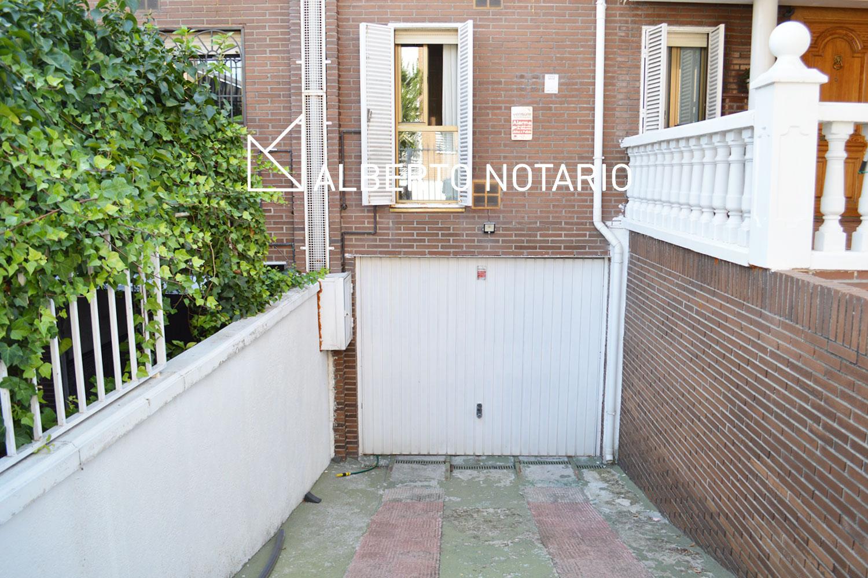 fachada-01-albertonotario