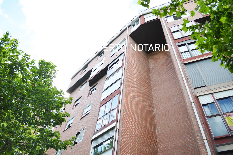 fachada-02-albertonotario