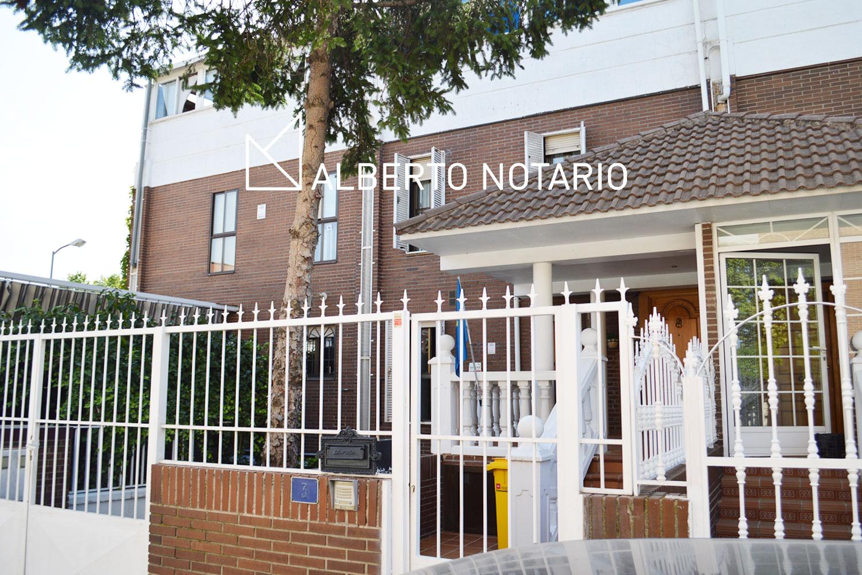 fachada-05-albertonotario