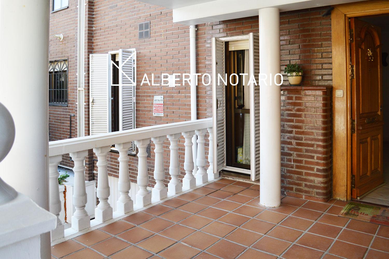 fachada-07-albertonotario