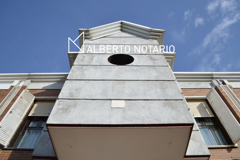 fachada-10-albertonotario