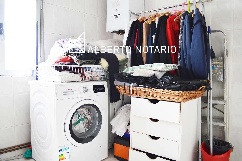 lavadero-01-albertonotario