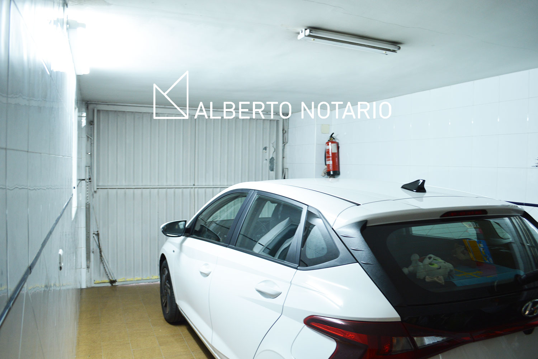 parking-01-albertonotario