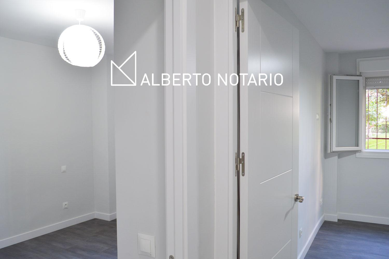 pasillo-01-albertonotario