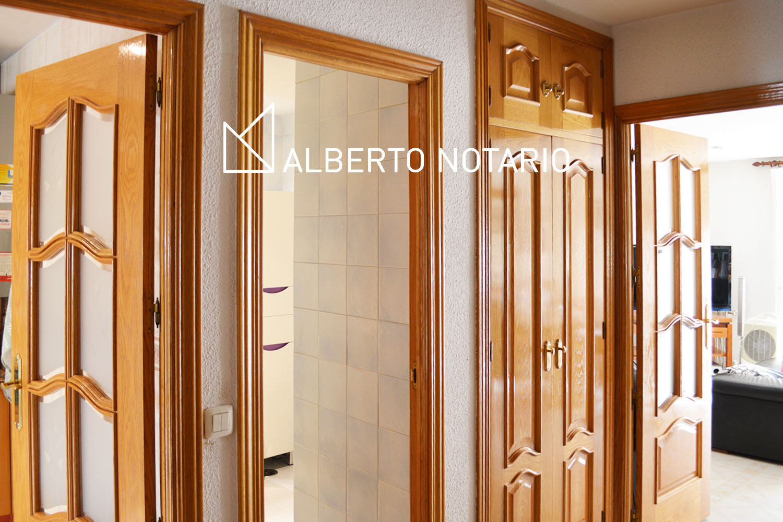 pasillo-05-albertonotario