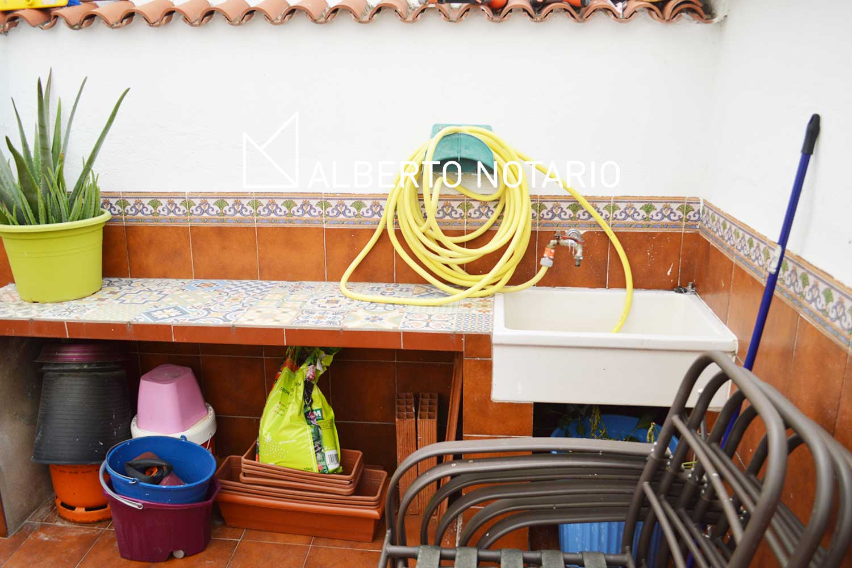 patio-01-albertonotario