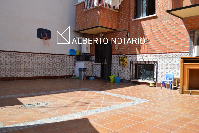 patio-02-albertonotario