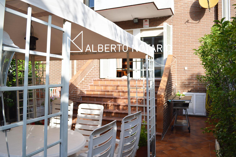 patio-03-albertonotario