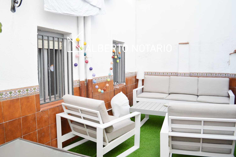 patio-05-albertonotario