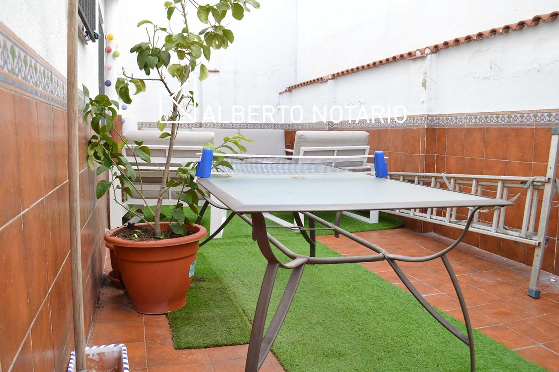 patio-06-albertonotario