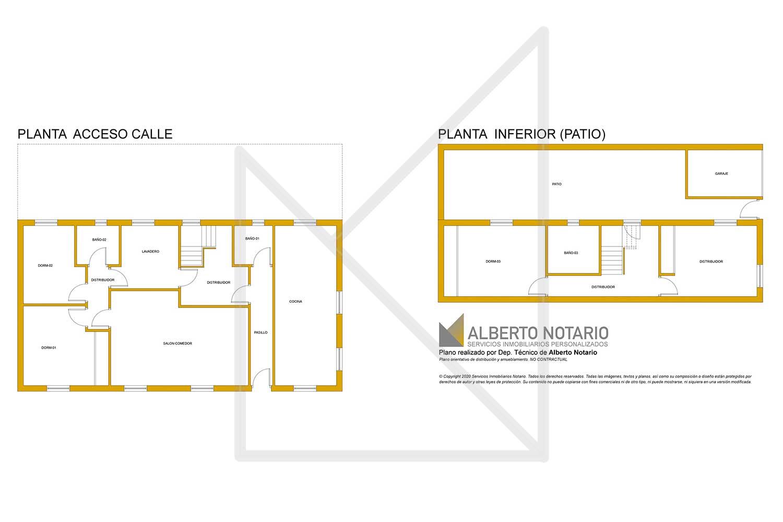 plano-01-albertonotario