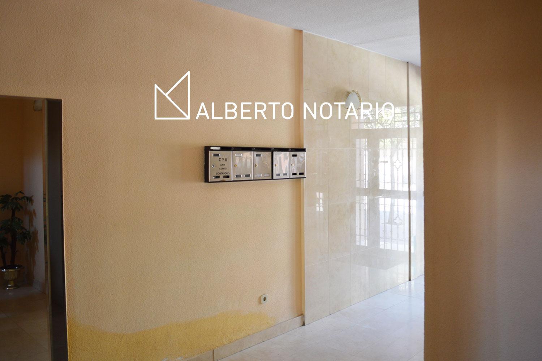 portal-02-albertonotario