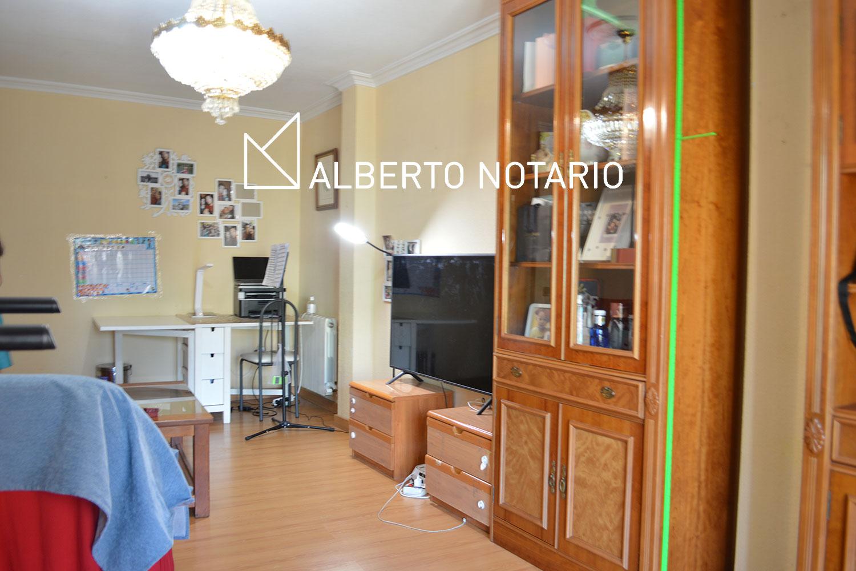 salon-01-albertonotario