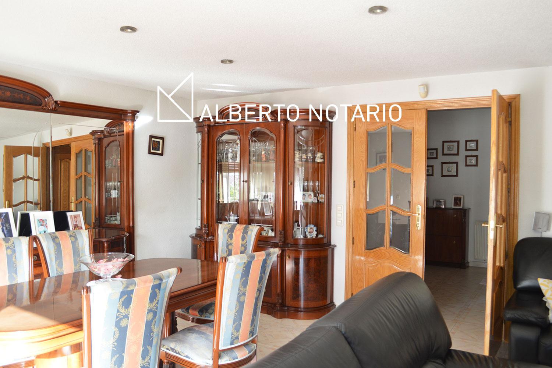 salon-02-albertonotario