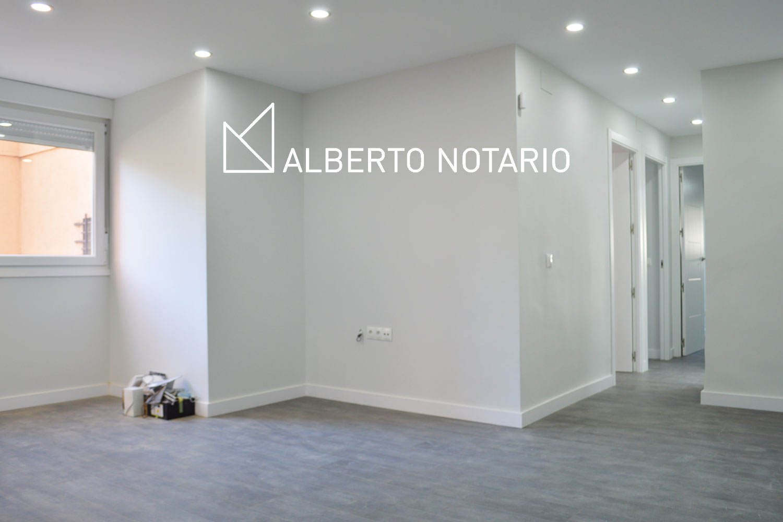 salon-05-albertonotario