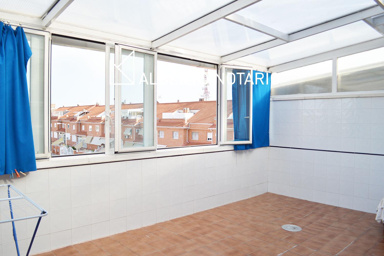 terraza-03-albertonotario