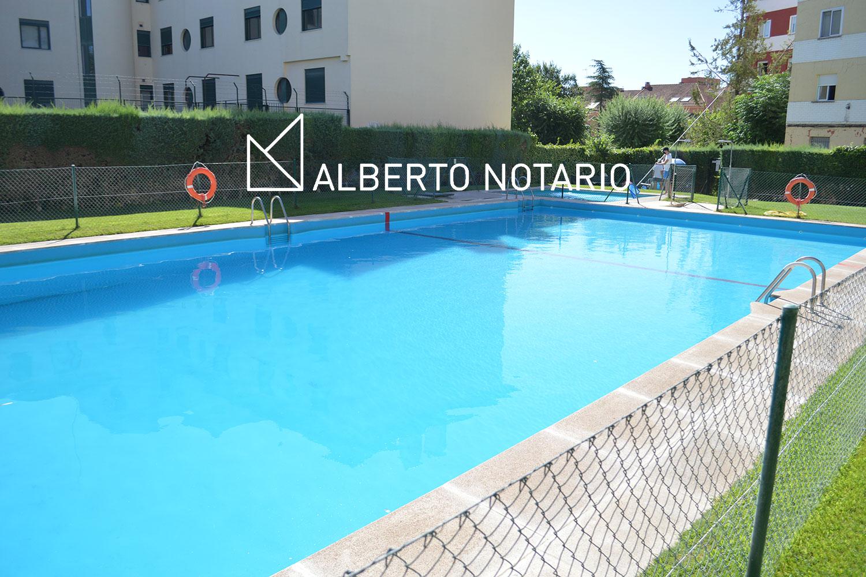 urb-02-albertonotario